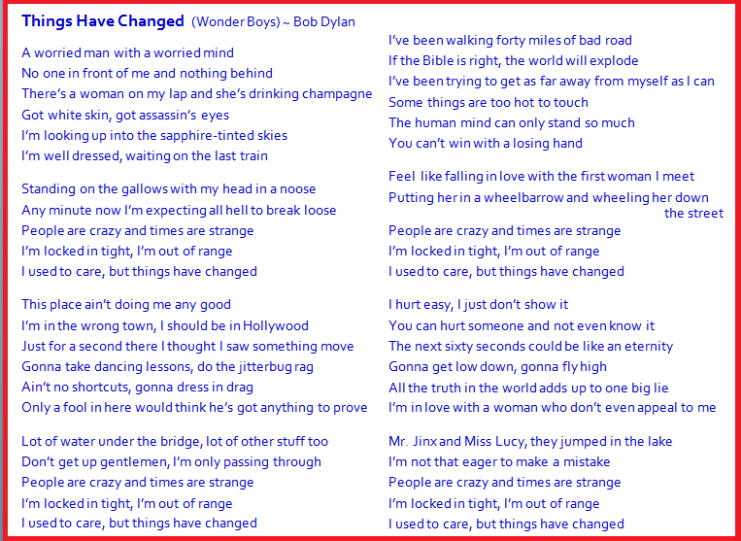 things-have-changed-lyrics-new
